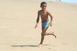le petit athlète