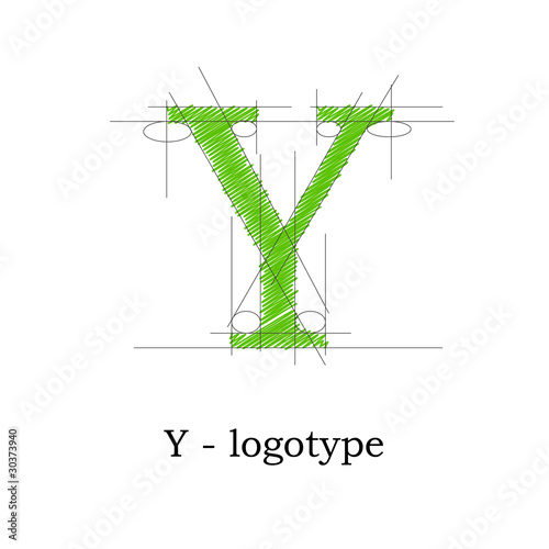 Letter y Designs...Y Logo Design
