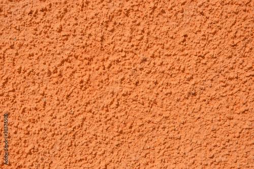 wand orange von kobra78 lizenzfreies foto 30375500 auf. Black Bedroom Furniture Sets. Home Design Ideas