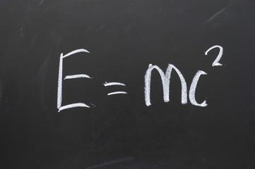physical formula