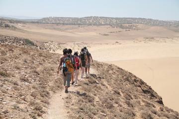 maroc essaouira 1222