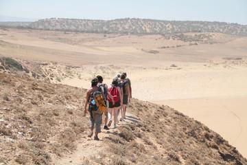 maroc essaouira 1223
