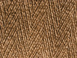 Fleecy fabric texture - thick woolen cloth