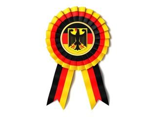 Ribbon award Germany