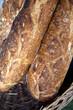 pain boulangerie boulanger repas aliment farine pâtisserie