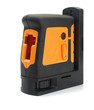 Professional constructions laser level