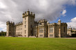 Floors Castle, Kelso - 30397948