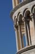Colonnato (Torre Pendente)