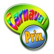 bouton prix carnaval