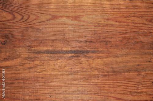altes holz bilderrahmen braun von simone werner ney lizenzfreies foto 30411533 auf. Black Bedroom Furniture Sets. Home Design Ideas