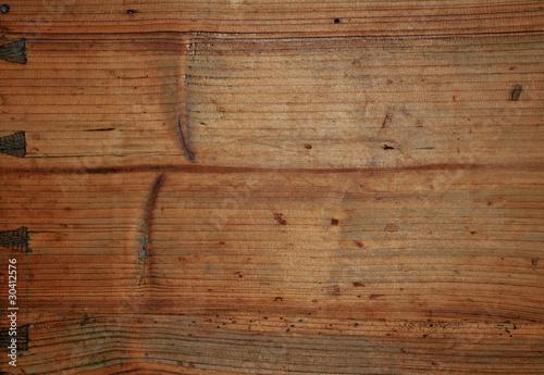 altes holz bilderrahmen braun stockfotos und lizenzfreie bilder auf bild 30412576. Black Bedroom Furniture Sets. Home Design Ideas