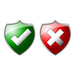 simboli sicurezza