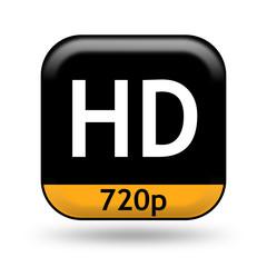 Icon 720p