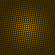 Kevlar Fibre Background for Race Posters