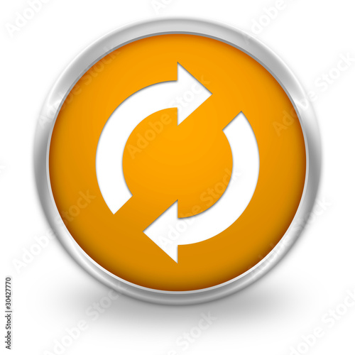 Button Aktualisieren