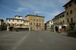 Greve in Chianti,piazza
