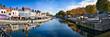 Amiens centre ville HDR - 30440197