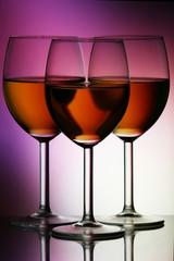 вино бокал