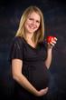 Healthy Diet Pregnancy