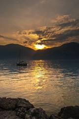 Gardasee 060311