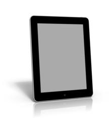 APPS für Pad, Tablet PC