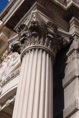 architecture prestige