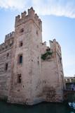 Rocca Scaligieri, Sirmione