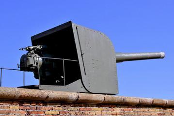 Armamento de guerra