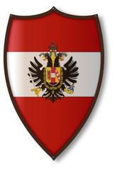 Scudo Austria
