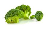 Fototapety Brokkoli Gemüse Gesund Bionahrung