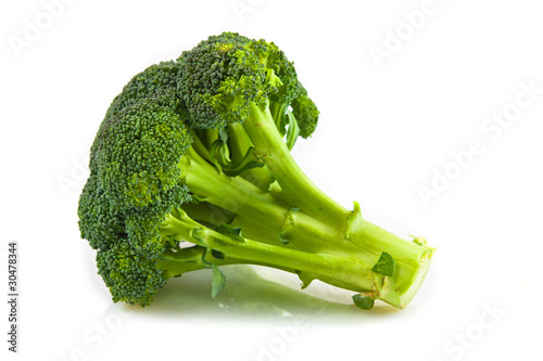 brokkoli gem se gesund bionahrung von ben lizenzfreies foto 30478344 auf. Black Bedroom Furniture Sets. Home Design Ideas