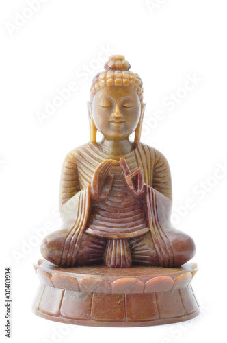 Fototapeten,buddhas,meditation,entspannung,kreativität