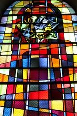 Paris15 - Eglise Saint-Jean-Baptiste de Grenelle