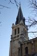 Paris15 - Eglise Saint-Lambert-de-Vaugirard
