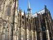 Cologne Cathedral (Kolner Dom)
