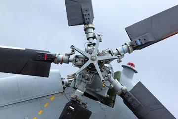 hélice hélicoptère transport aérien armée vol mécanique