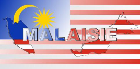 Malaisie