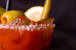 Bloody Mary - 30504181