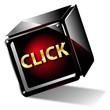 würfel - click