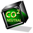 würfel - CO2 neutral