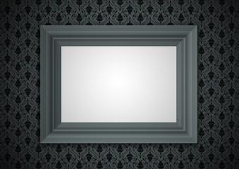 Papier-peint 01 cadre