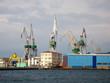 porto di Pola