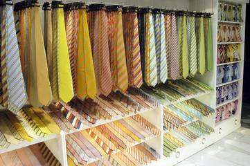 Tienda de corbatas 1