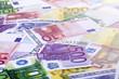 Geld (Hintergrund) #1