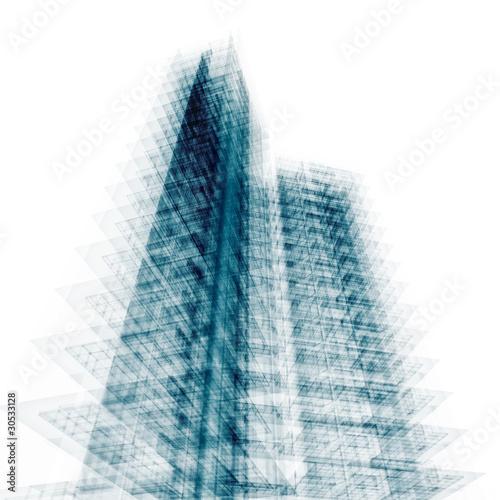 nowoczesne-budownictwo