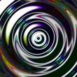 円 Circle