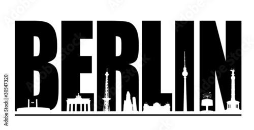 Fototapeten,berlin,stadt,deutschland,stadt