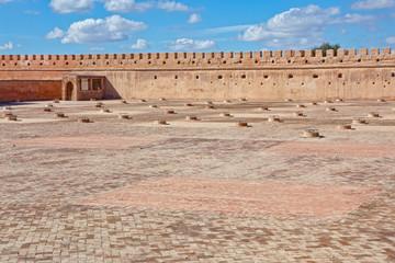 Meknes Marocco 2010