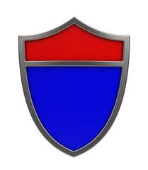 Schutzschild
