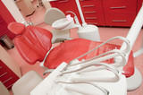 Equipment at dental clinic - 30560557